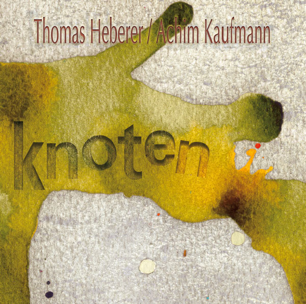 knoten cover