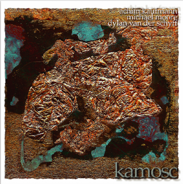 cover kamosc